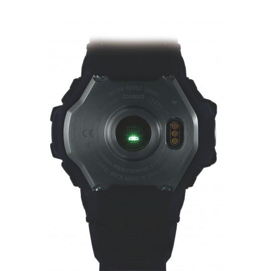 CASIO GBD-H1000-1ER