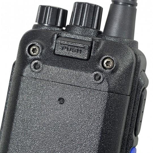 TYT TC-3000